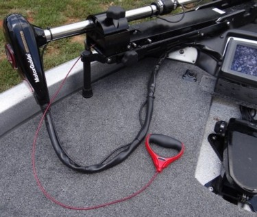 2012 Channel3outdoors 10 Christmas Gift Picks